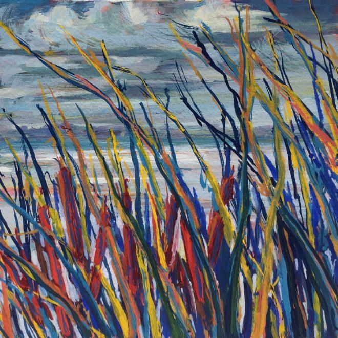 lake-geneva-grasses