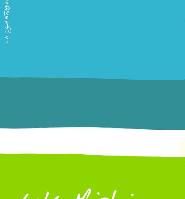 2524544_orig(1) (3)