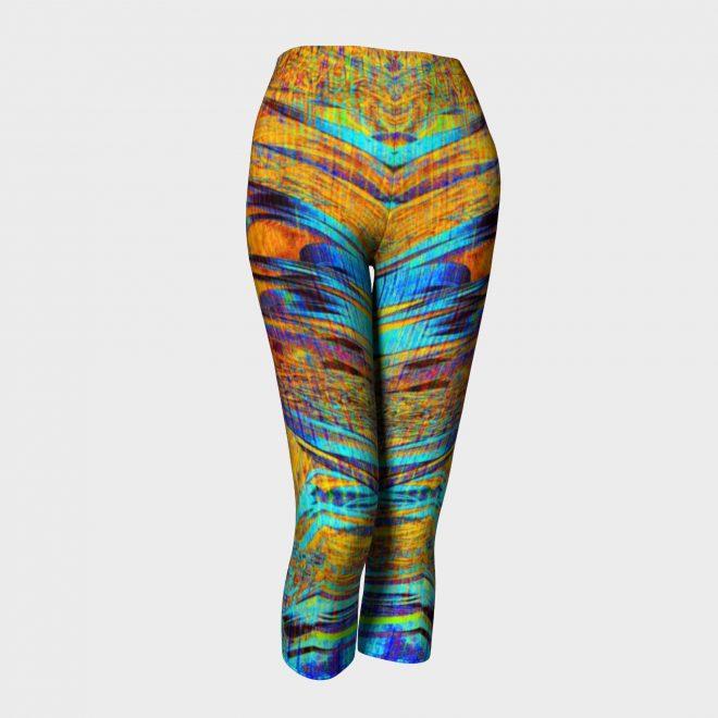 Soaring-Beyond-My-Dreams-Capri-Leggings