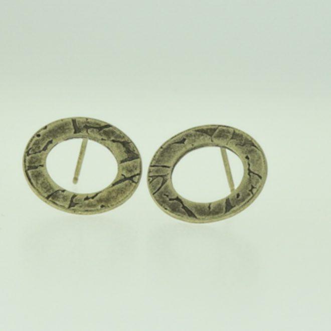 circle-earring-2