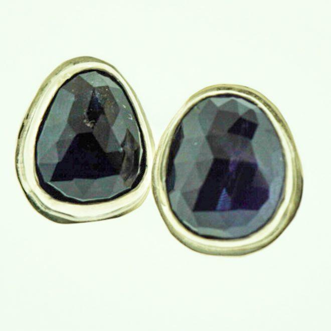 kyanite-earrings
