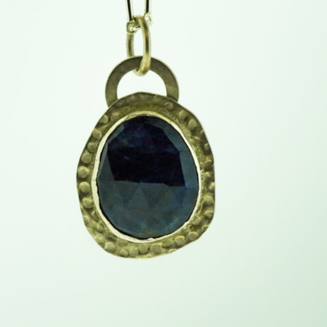 sapphire-sterling-pendant-1
