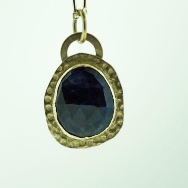 sapphire-sterling-pendant-11