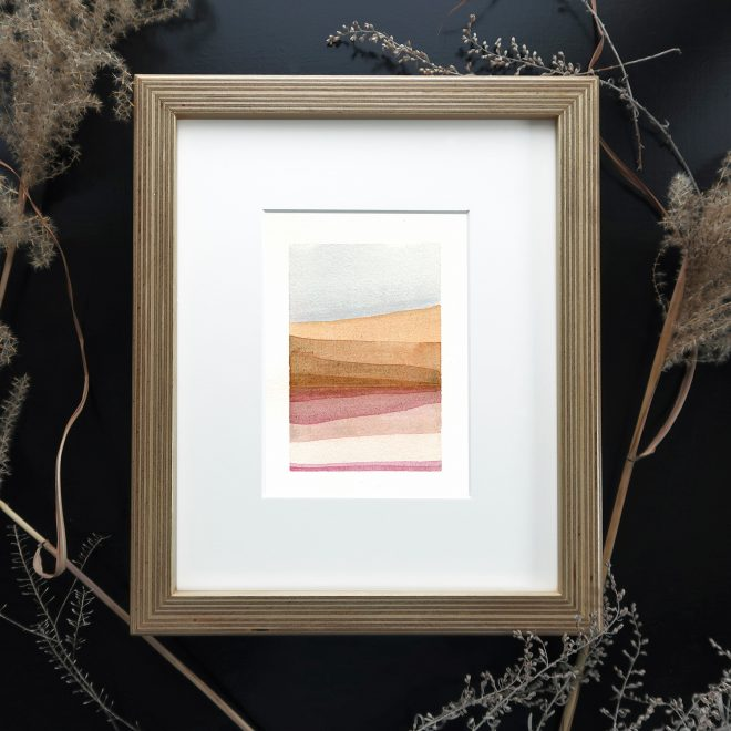 Abstract-Landscape-No.-50