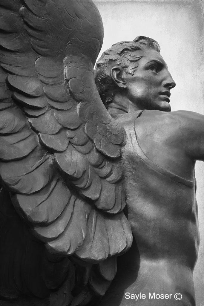 Angel-Statue-57-8x12-Web2