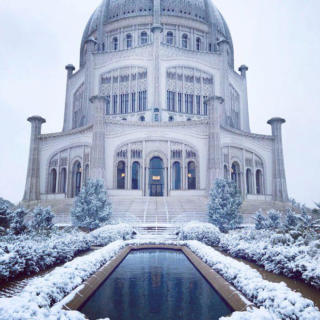 Bahai-Winter-2-Web2