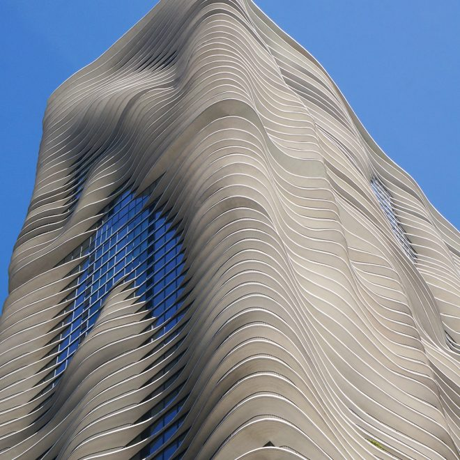 Chicago-Skyscraper-Aqua-1-Web2