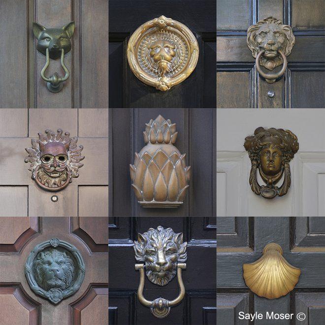 DoorKnockersWeb2