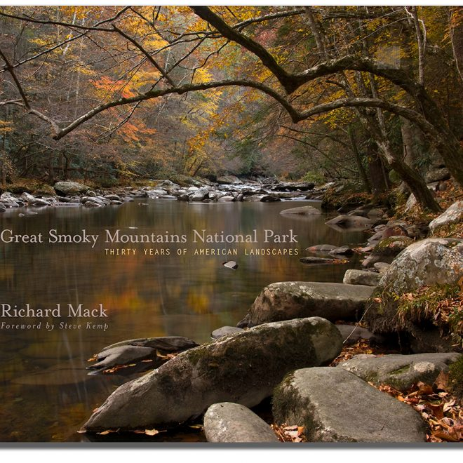 GSMNP-Book-Cover-with-Shadow