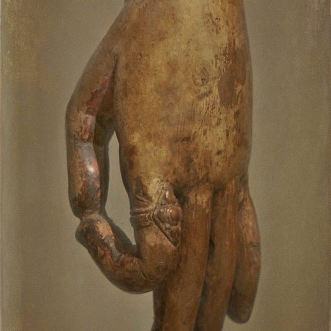 Hand-Mudra-Web2