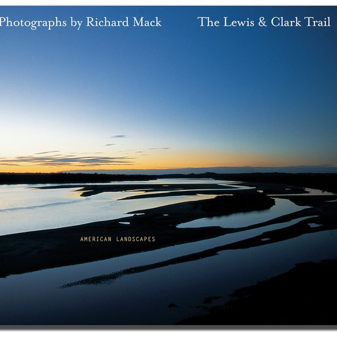 Lewis-Clark-Cover-with-Shadow