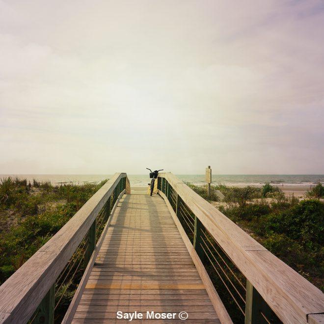 SC-Kiawah-Island-Beach-4-Web2