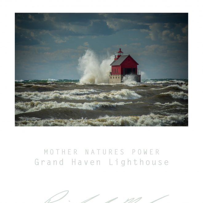 The Sweetwater Seas Collection, Quiet Light publishing