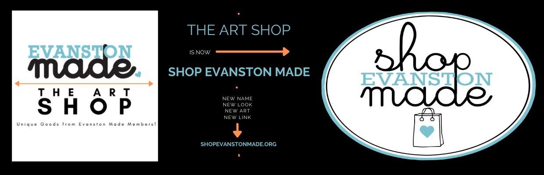 ShopEvanstonMade3