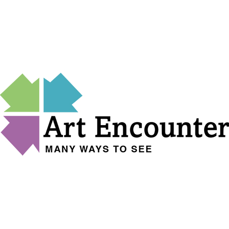 Art Encounter<br>Studio 222